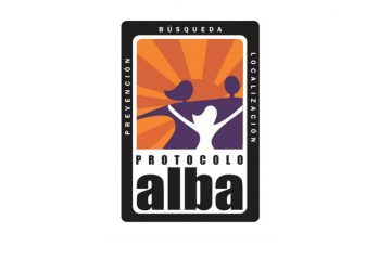 ¿Qué es el Protocolo Alba?