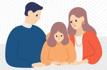 ¿Cómo prevenir el Acoso Escolar?