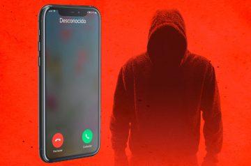 ¿Cómo saber si una llamada de extorsión es real o es un engaño?