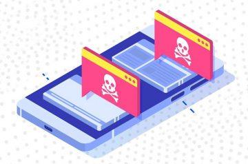 Fraudes a través de mensajes de texto