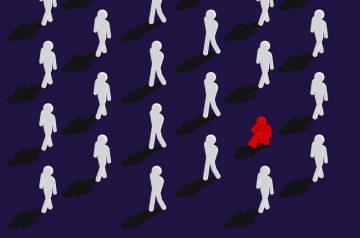 ¿Cuáles son los factores de riesgo para el suicidio?