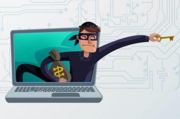 ¿Qué es y cómo ocurre un secuestro virtual?