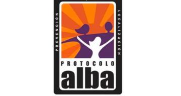Protocolo Alba Activa el #EfectoPrevención